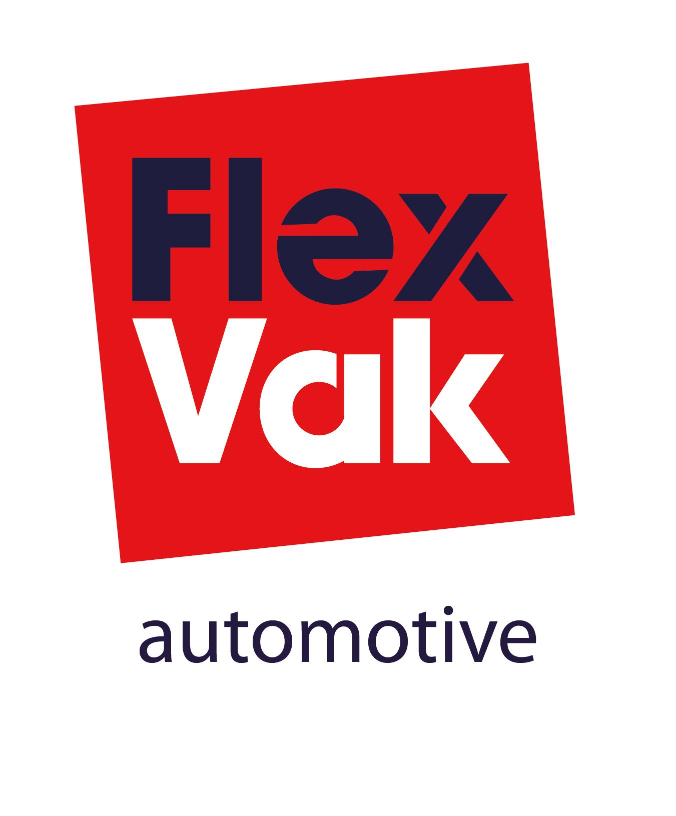 Logo automotive